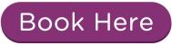 Book Here Purple
